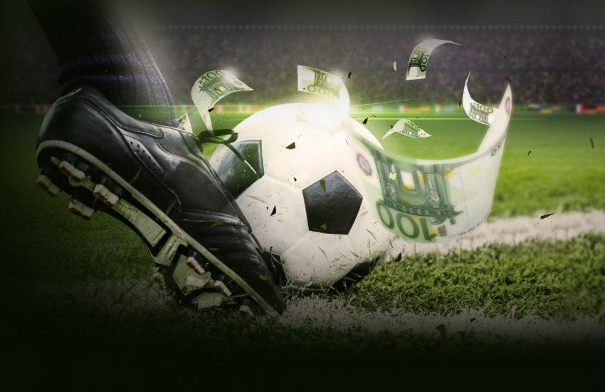 Mengulas Tuntas Tentang Situs Agen Judi Bola Beserta Manfaatnya