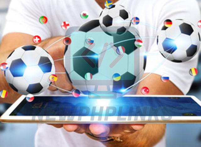 Trik Dasar Rahasia Menang Bermain Judi Bola