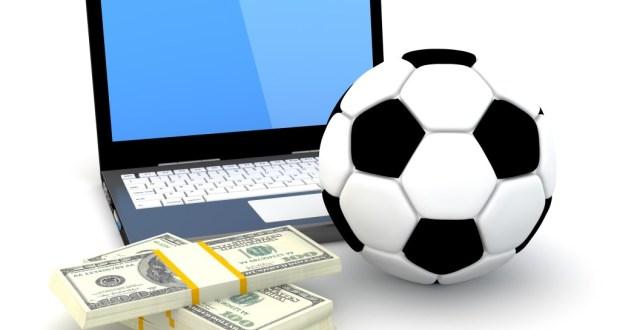 Trik Dasar Rahasia Menang Bermain Judi Bola Yang Akurat Bagi Pemula